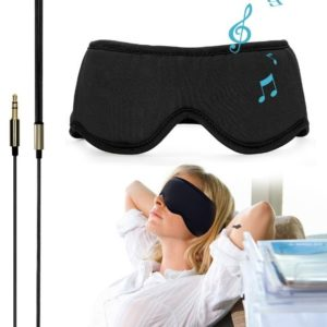 Relaxing Eye Mask