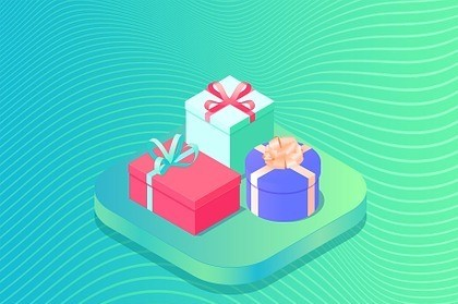 Apple App Store and iTunes Gift Card