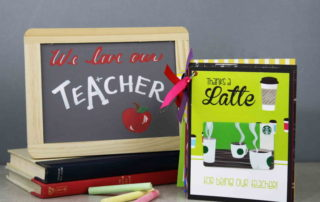 The Best Gifts for Teachers, According to Teachers