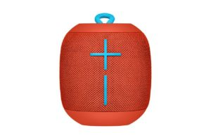 UE WONDERBOOM Super Portable Waterproof Bluetooth Speaker